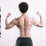 腰に毛が生える原因と処理方法!毛深い人は腰痛や胃の不調になりやすい!?